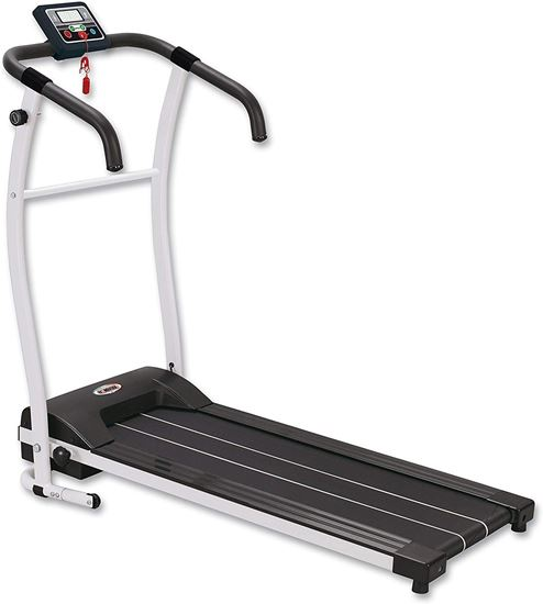 Picture of Downtown Motorized Treadmill