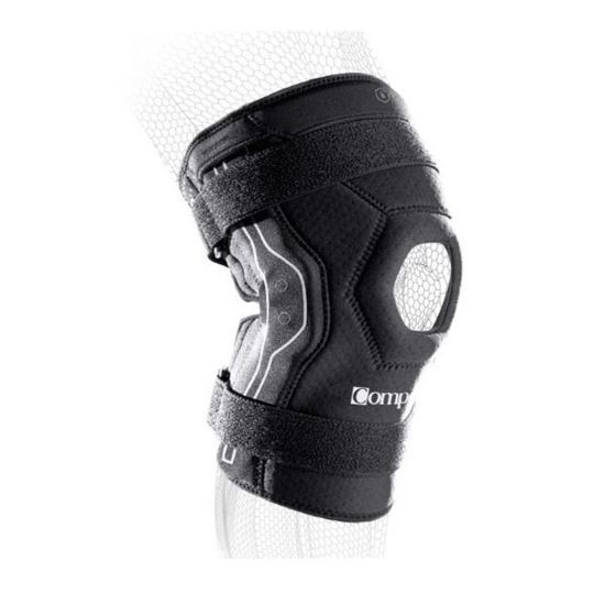 Picture of Sp15  Bionic Knee