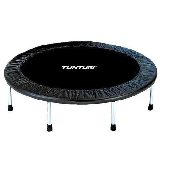 Picture of Funhop Trampoline