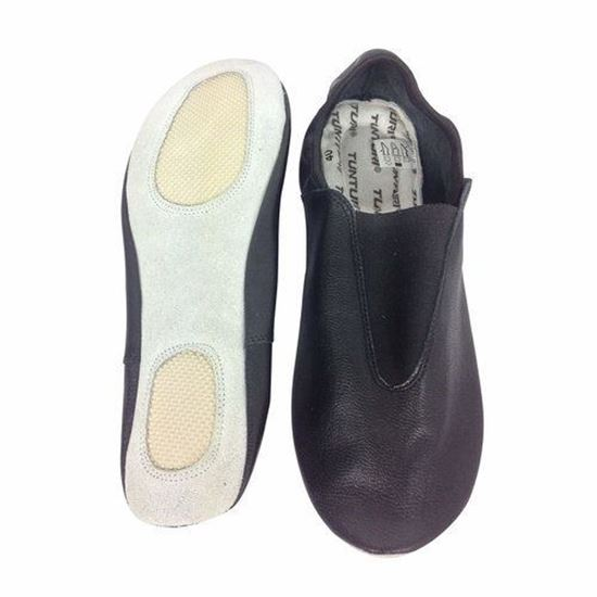 Picture of Gym Shoe Size 38