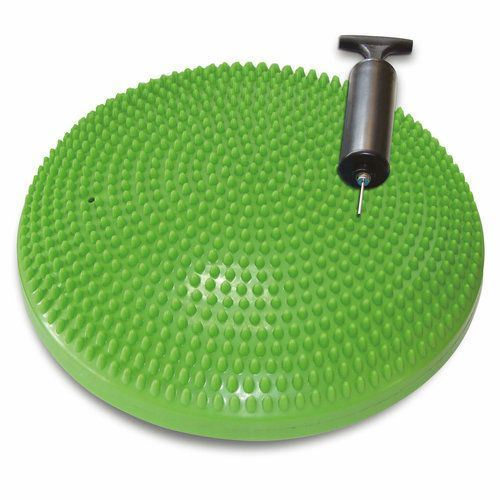 Picture of Air Stepper Pad Green
