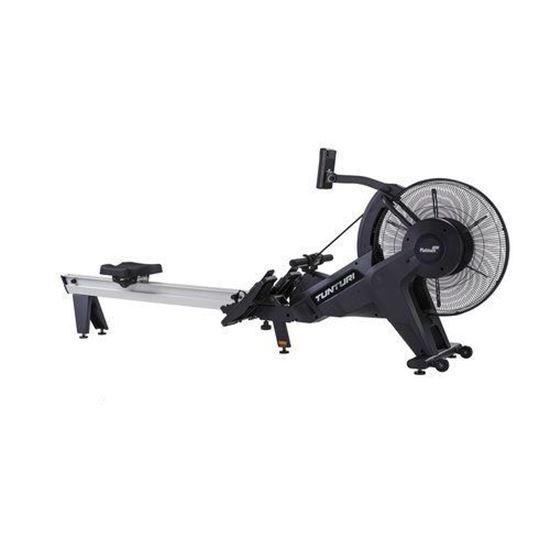 Picture of Platinum Rower Pro