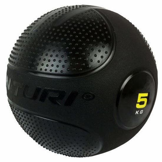 Picture of Slam Ball