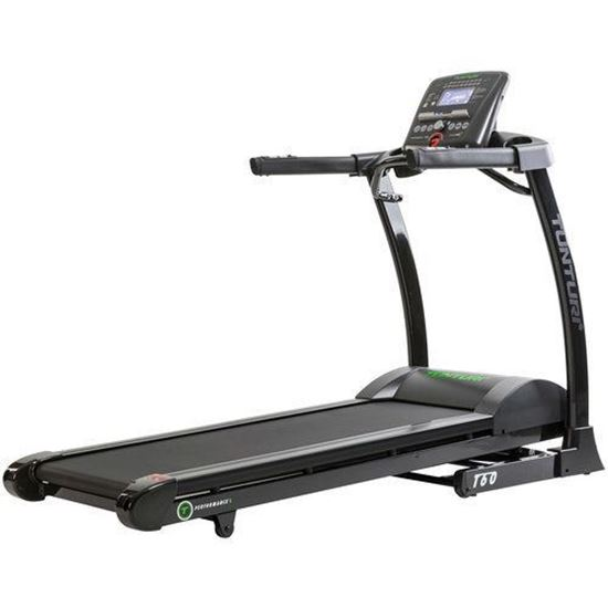Picture of T60 Treadmill Performa