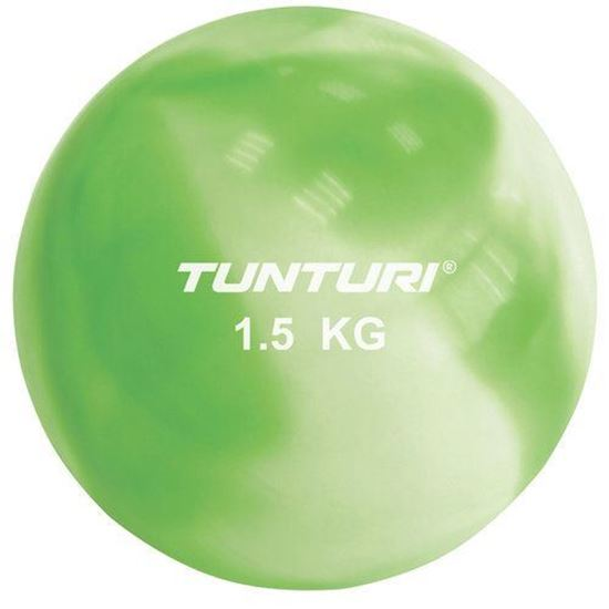 Picture of Yoga Toningbal 1.5Kg