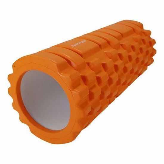 Picture of Yoga Grid Foam Roller 33Cm Or