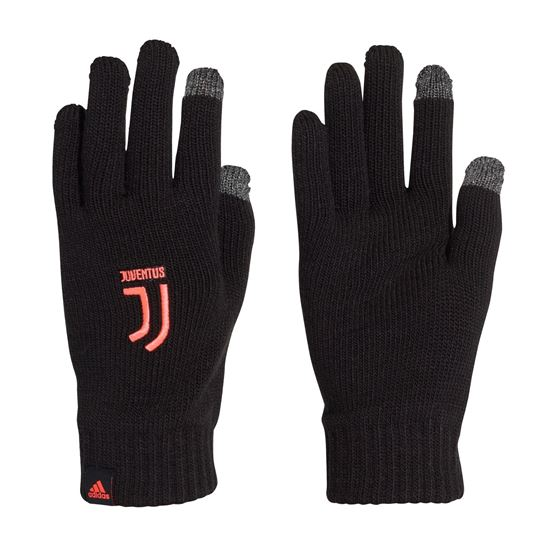 Picture of Juventus Gloves