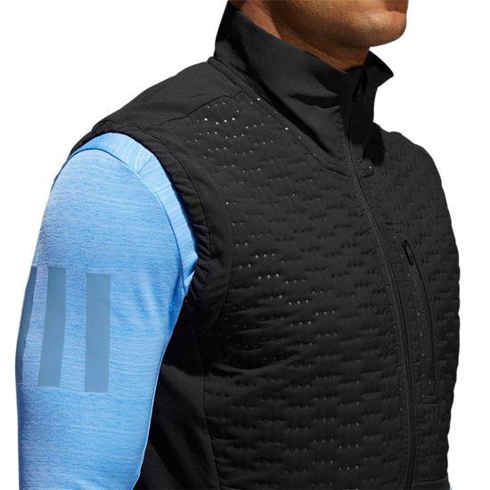 Picture of Runr Vest M