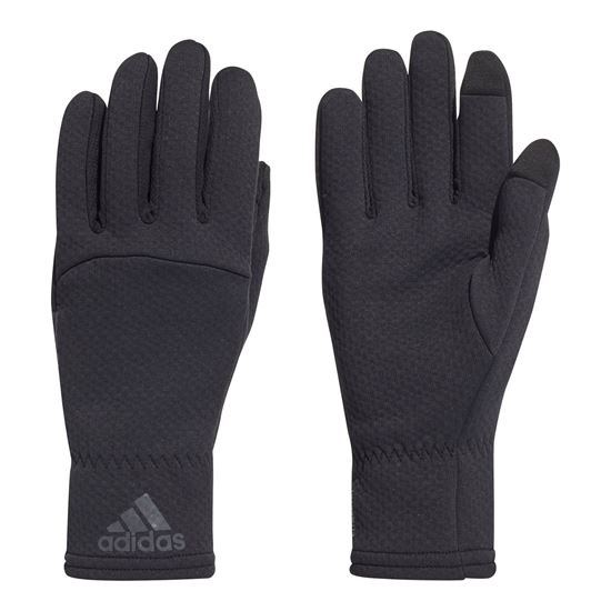 Picture of Clmht Gloves