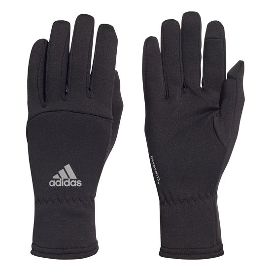 Picture of Clmwm Gloves
