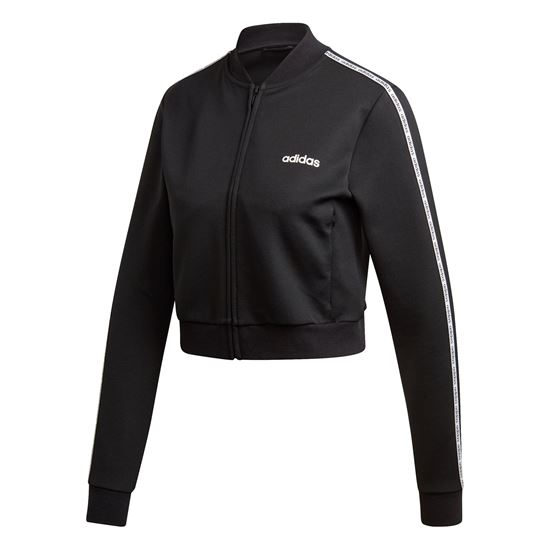 Picture of W C90 Tracktop