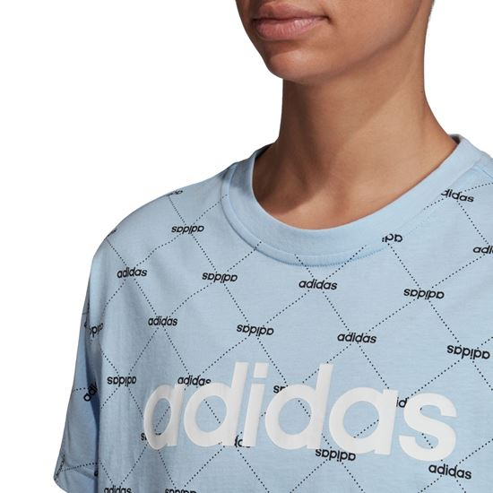 Picture of W Core Fav T