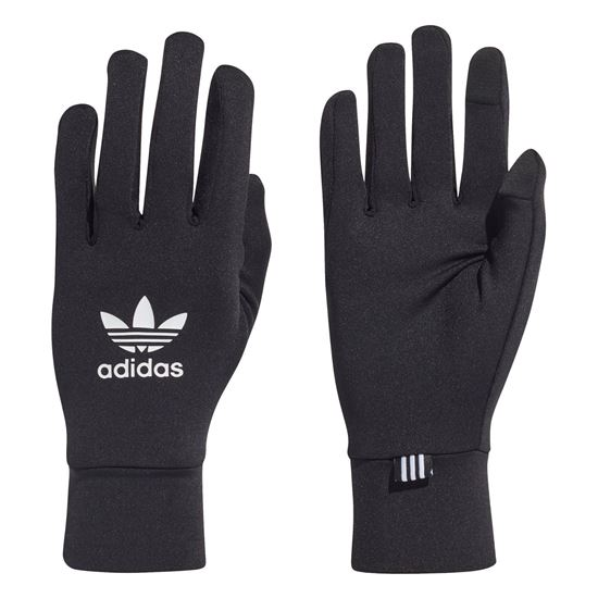 Picture of Techy Gloves