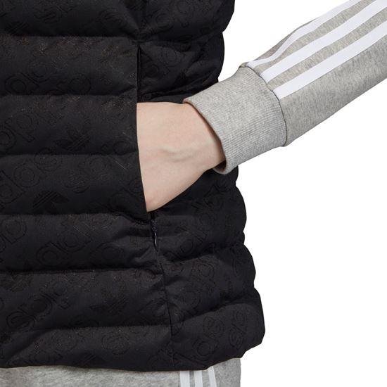 Picture of Slim Vest
