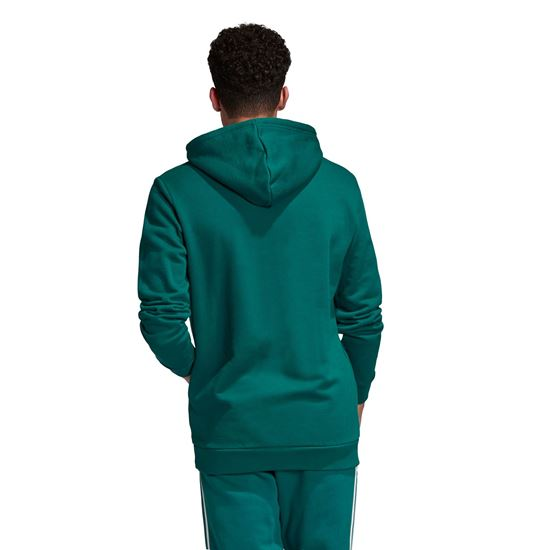 Picture of Trefoil Hoodie
