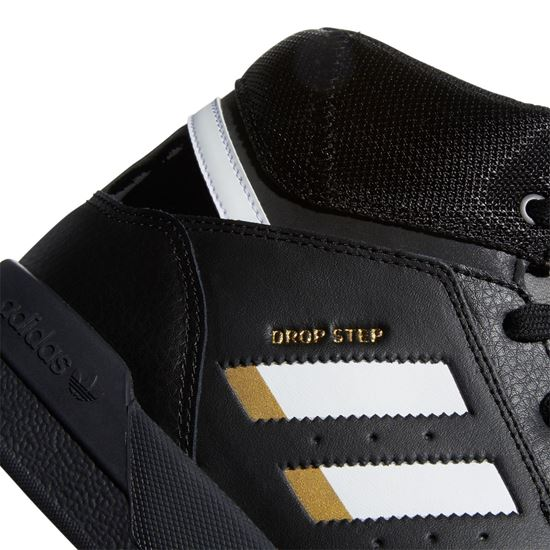 Picture of Drop Step