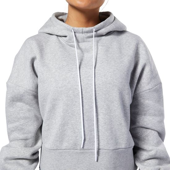 Picture of S Fashion Hoodie