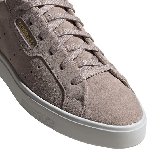 Picture of Adidas Sleek W