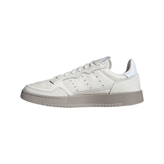 Picture of Supercourt Trainer