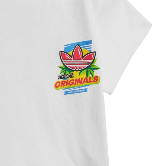Picture of Graphic Tee