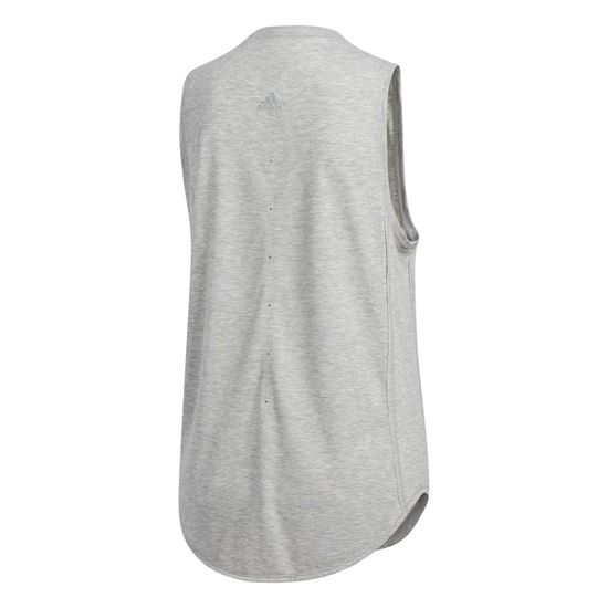Picture of Adapt Tank W