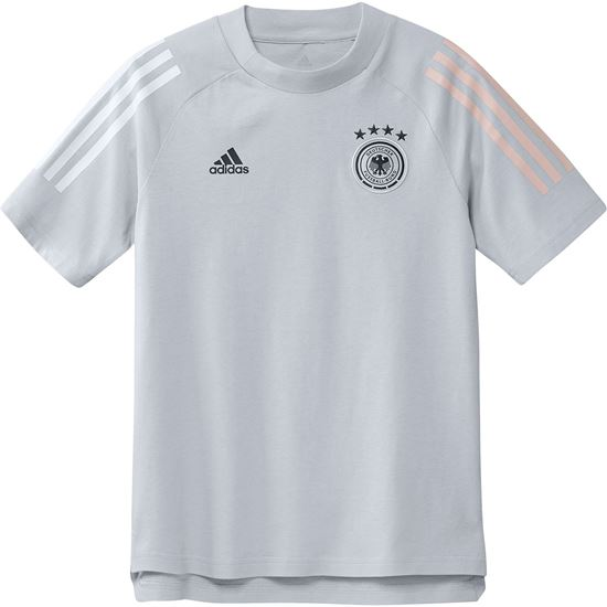 Picture of Dfb Tee Y