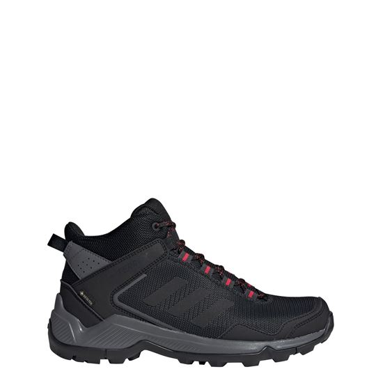 Picture of Terrex Eastrail Mid Gtx W