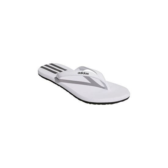 Picture of Eezay Flip Flop