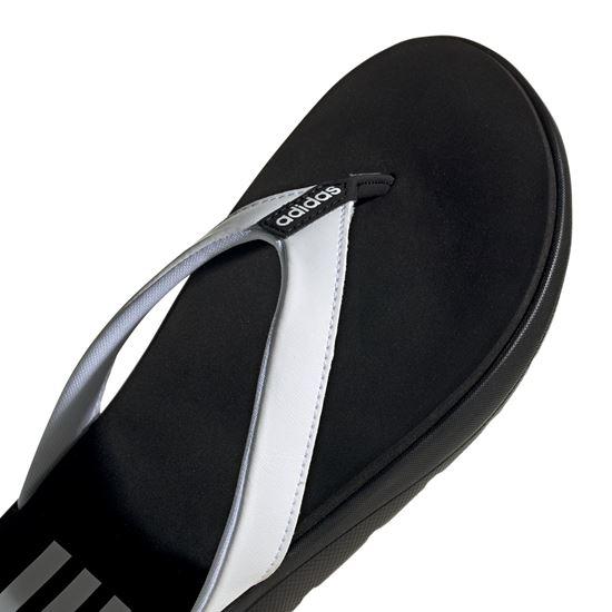 Picture of Comfort Flip Flop