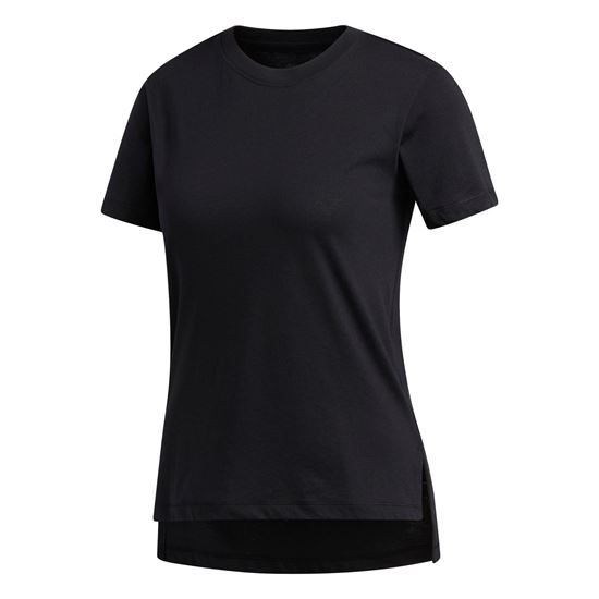 Picture of Go To Tee