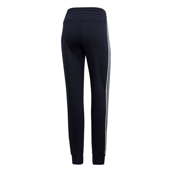 Picture of W E 3S Pant
