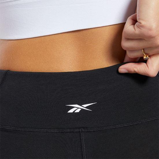 Picture of Te Linear Logo Legging