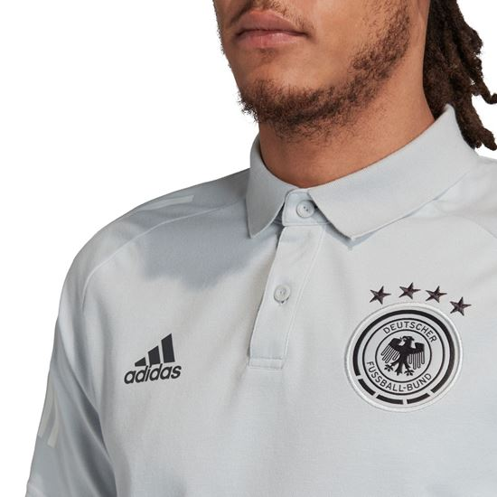 Picture of Dfb Polo