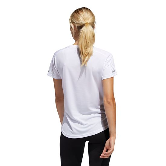Picture of Run It Tee 3S