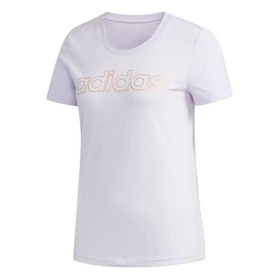 Picture of W E Branded T