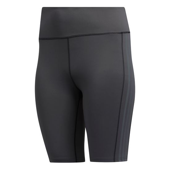 Picture of 3S Short Tight
