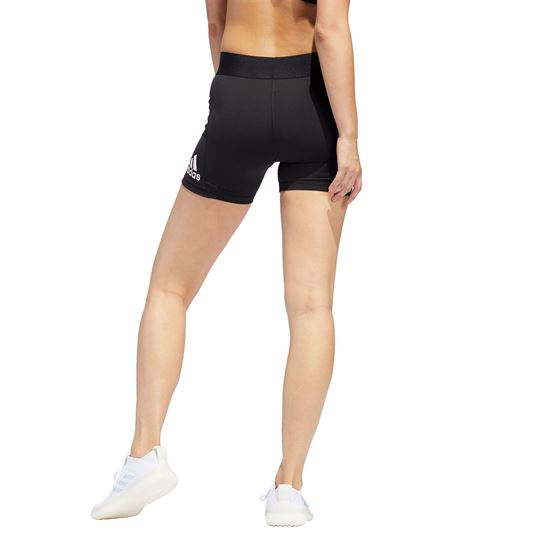 Picture of Ask Sp Short T