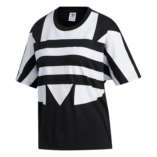Picture of Lrg Logo Tee