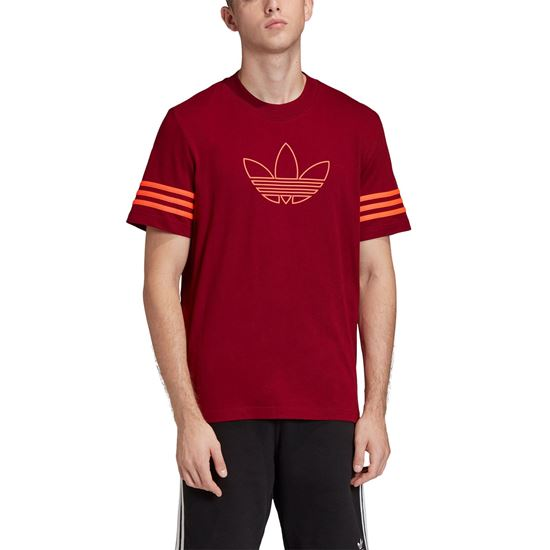 Picture of Outline Tee