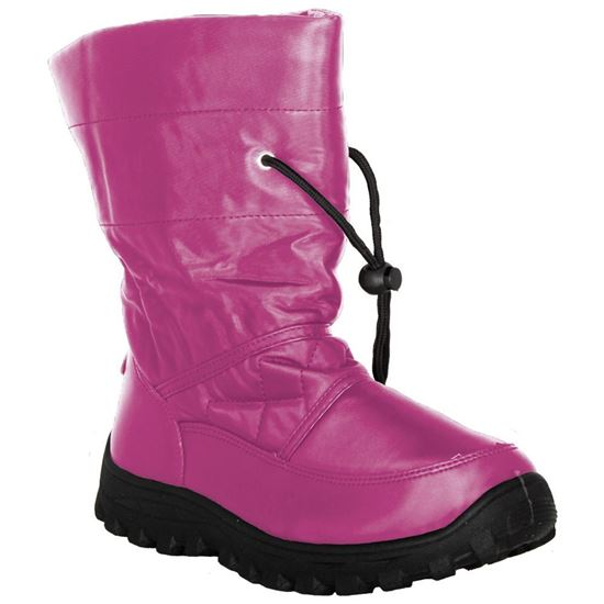 Picture of Lara Snow Boots