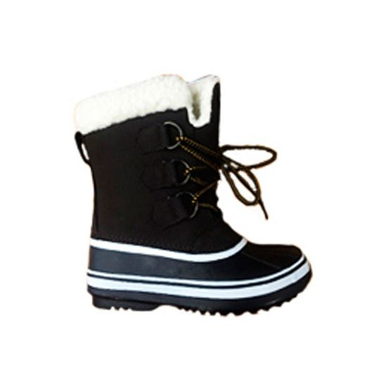 Picture of Salcedo Snowboots