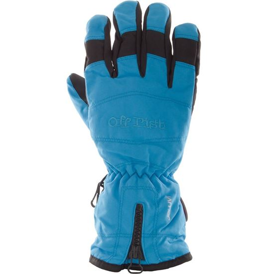Picture of Gloves Esqui Classic Of Pist