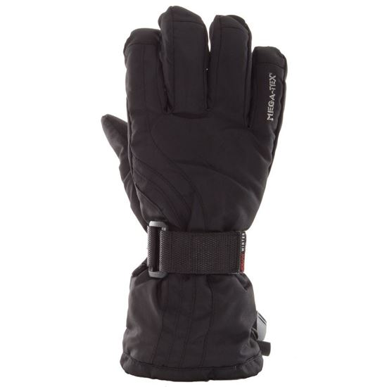 Picture of Gloves Esqui Winter Pro