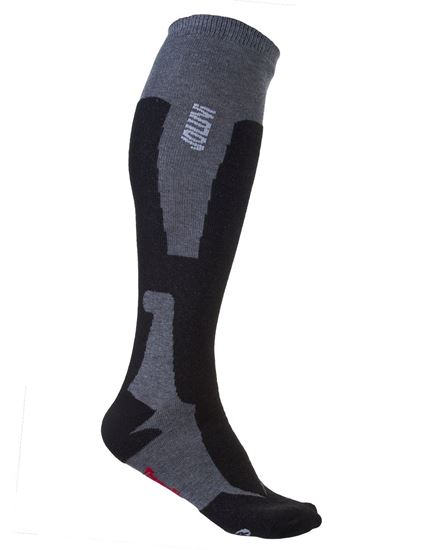Picture of Thermolite Snow Socks 2 Pr