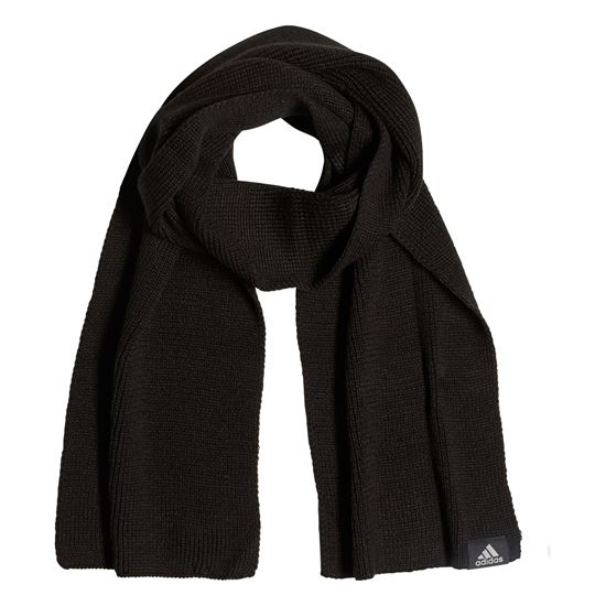 Picture of Perf Scarf