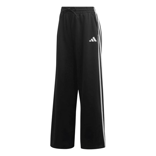 Picture of W Tp Wide Pant