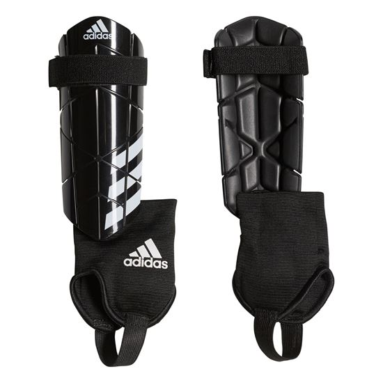Picture of Ever Reflex Shin Guards