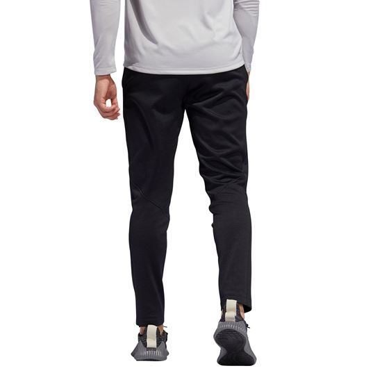 Picture of Warm 3S Pant