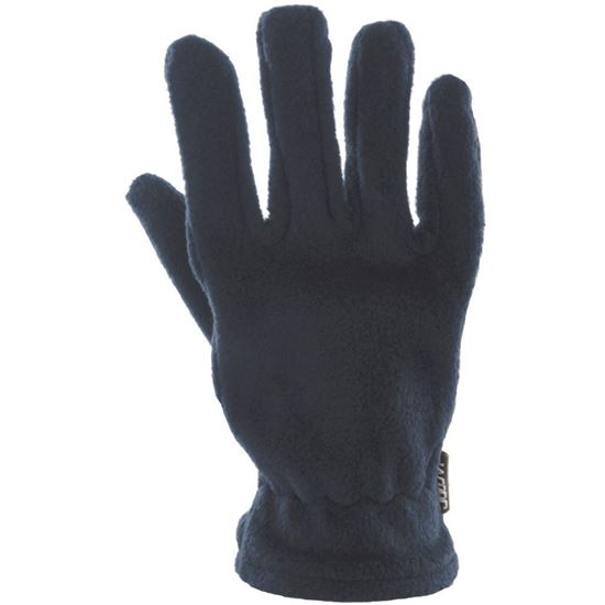 Picture of Polar Gloves