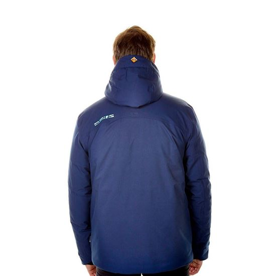 Picture of Blizzard Jacket